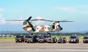 CH-47J(07-4477)