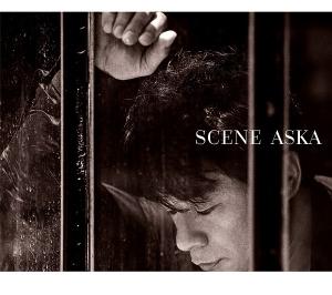 ASKA SCENE - Remix ver. -