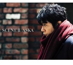 ASKA SCENEII - Remix ver. -