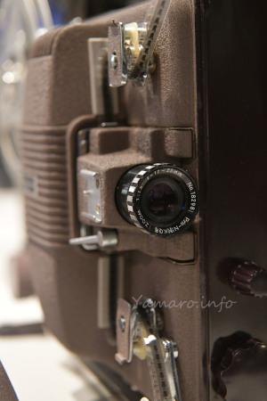 Pro-NIKKOR ZOOM 12-25mm f/1.5