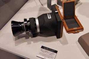 ニコン 50mm アストロカメラ