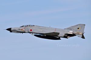 F-4EJ改(97-8416)