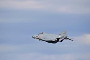 F-4EJ改(57-8356)