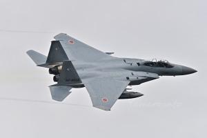 F-15DJ(92-8096)