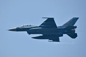 F-2A(43-8525)