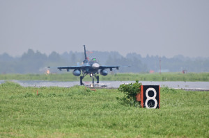 F-2A(83-8546)