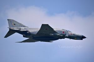 F-4EJ改(97