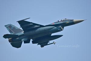 F-2A(43-8524)