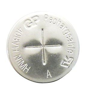 GP40BVH