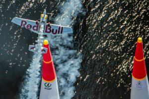 ©︎ Predrag Vuckovic/Red Bull Content Pool