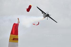 https://airrace.redbull.com/ja/rules