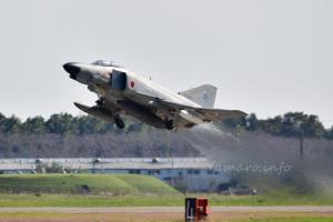 F-4EJ(17-8301)
