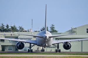 KC-767(07-3604)