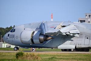 C-2(88-1208)