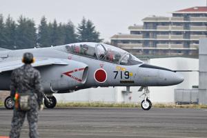 T-4(46-5719)