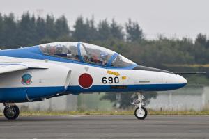 T-4(26-5690)