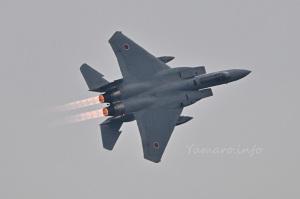 F-15J(42-8844)