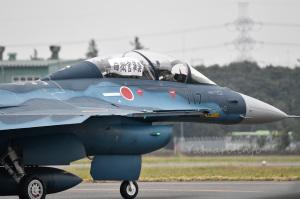 F-2B(33-8117)