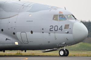 C-2(68-1204)