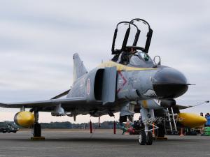 F-4EJ改(37-8315)GX7MK2