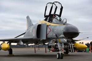 F-4EJ改(37-8315)D810